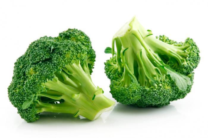 broccoli-le-verdure-del-mese-di-marzo
