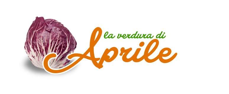 La verdura di aprile