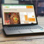 TUTORIAL: passaggi per inserire una ricetta sul sito ViviLight