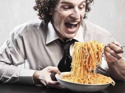 Carboidrati: cosa succede se smettiamo di mangiarli?