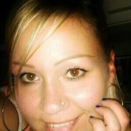 Foto del profilo di Rotondissima