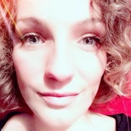 Foto del profilo di @marta