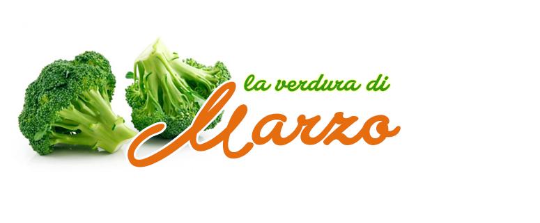 verdura-marzo