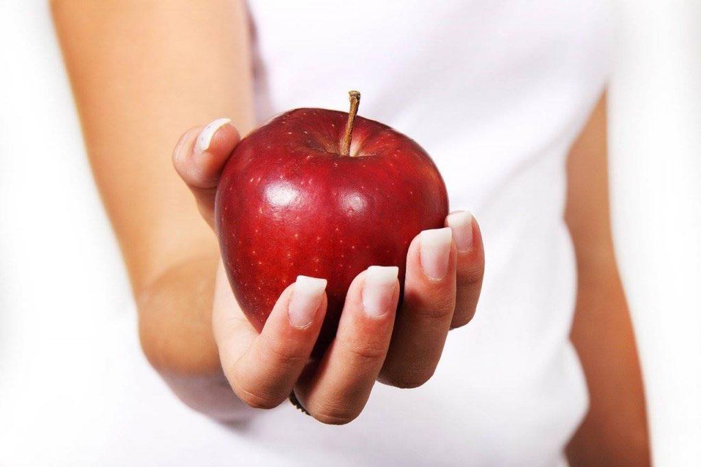 Reverse diet: combattere lo stallo del peso