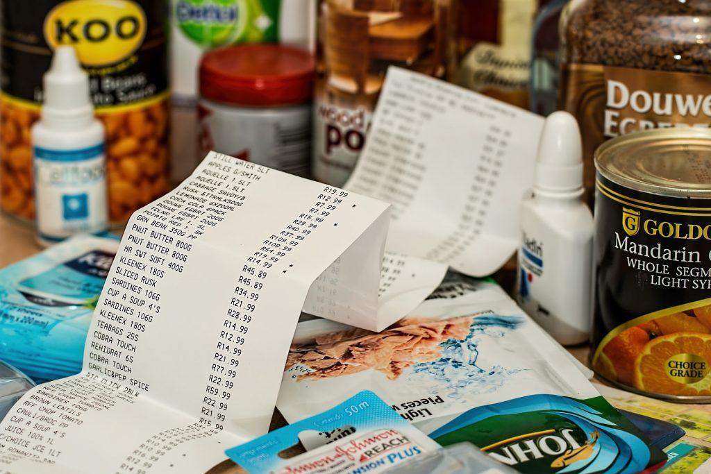 Spesa light: come leggere le etichette