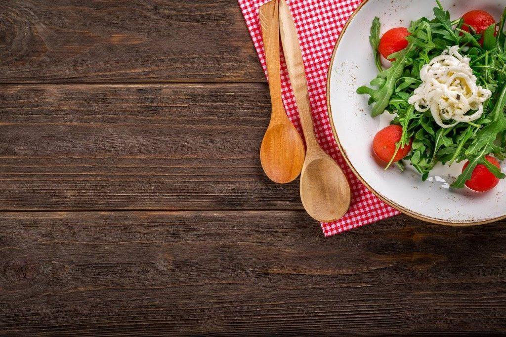 La tradizione culinaria regionale italiana
