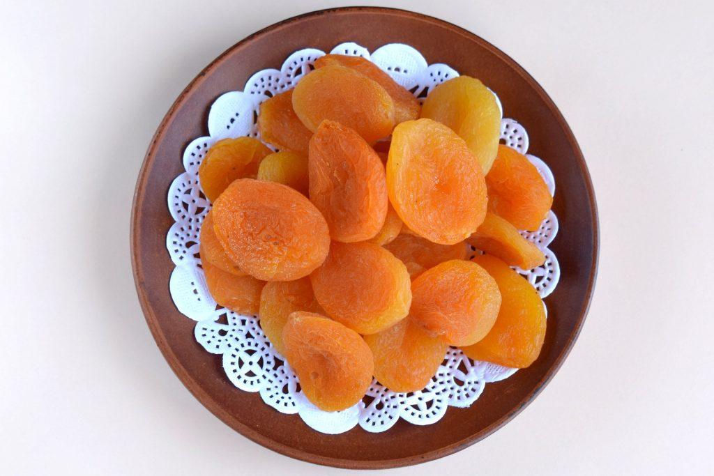 La vitamina A: proprietà e cibi che la contengono