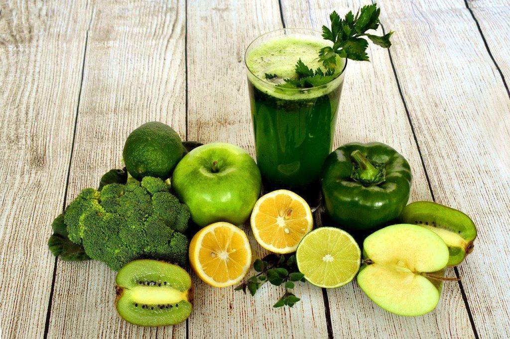 Vitamine: un aiuto fondamentale per la pelle
