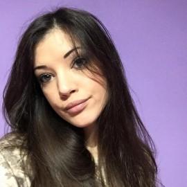 Foto del profilo di LoryLo