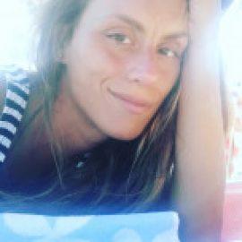 Foto del profilo di GloriaDiko