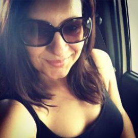 Foto del profilo di elenina