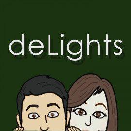 Foto del profilo di deLights