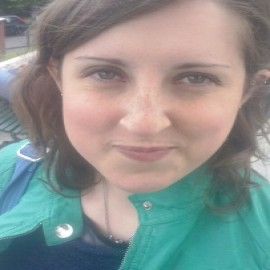 Foto del profilo di maurizia