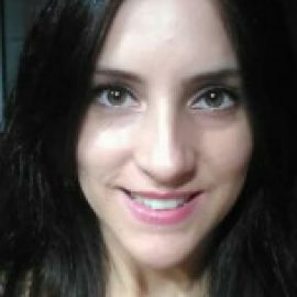 Foto del profilo di Elenia Cianfarani