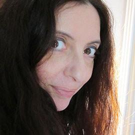 Foto del profilo di Luisa