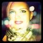 Foto del profilo di gloria84