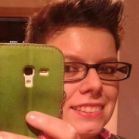 Foto del profilo di katy1983