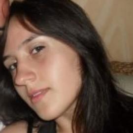 Foto del profilo di ylenia1990